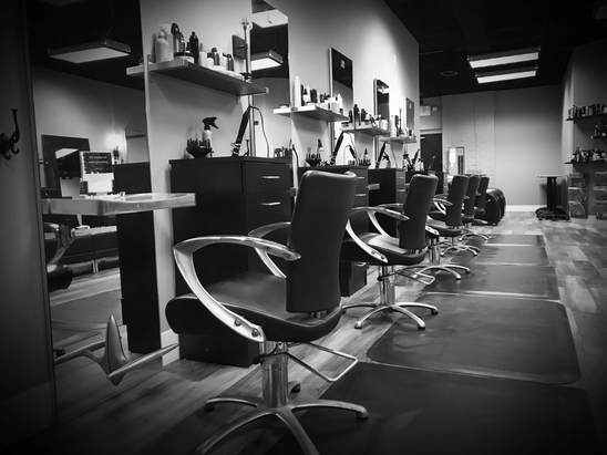 Salon Elite Woodbury, Haircut, salon, makeup, olaplex, balayage, woodbury