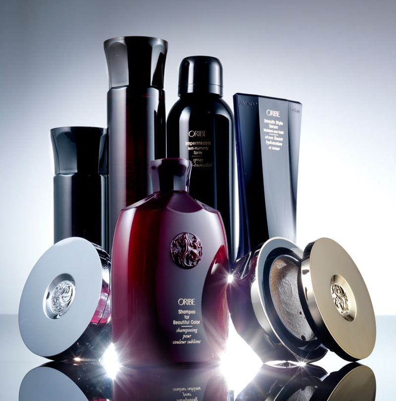 Salon Elite Woodbury, Oribe Woodbury